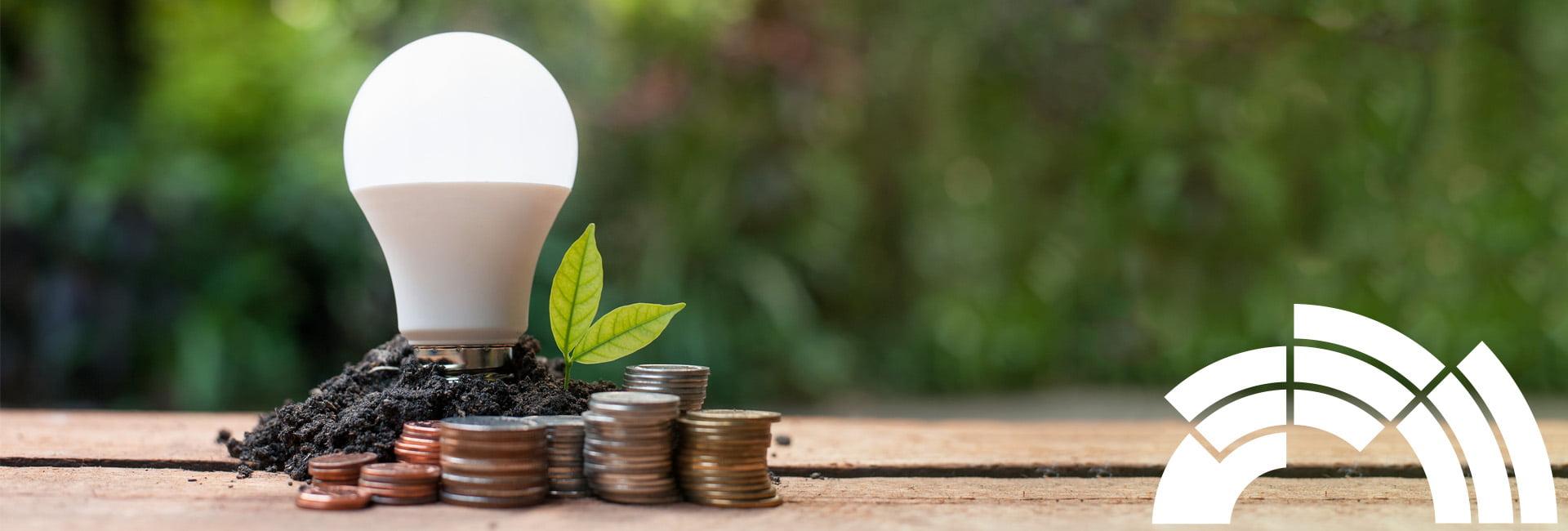 Anreize, Investitionsbeitrag, einmalige Vergütung für Photovoltaikanlagen, Bundesanreiz, kantonaler Anreiz