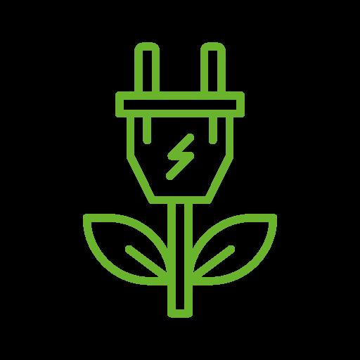 Energie rinnovabili - termopompa - SB energetica l'energia che respira - Termopompa