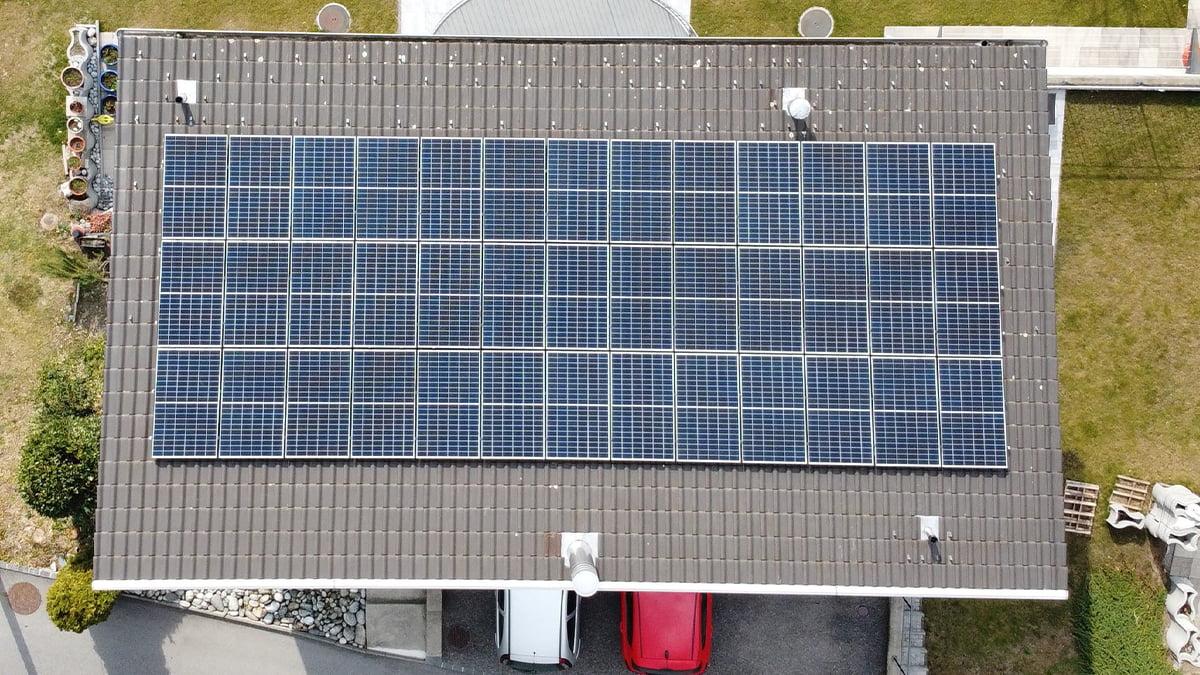 6516 Cugnasco Gerra CHreferenze,installazione impianti fotovoltaici,impianti fotovoltaici svizzera,impianti fotovoltaici ticino