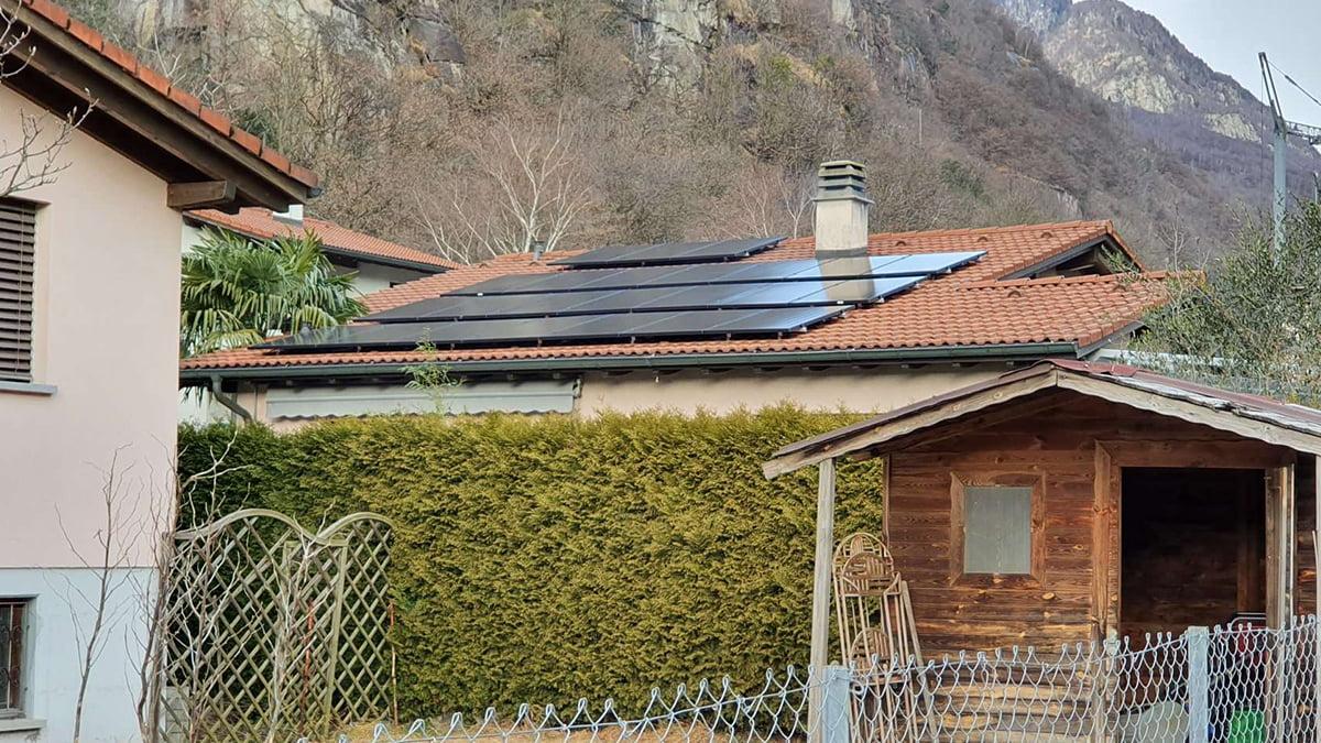 6527 Lodrino CHreferenze,installazione impianti fotovoltaici,impianti fotovoltaici svizzera,impianti fotovoltaici ticino