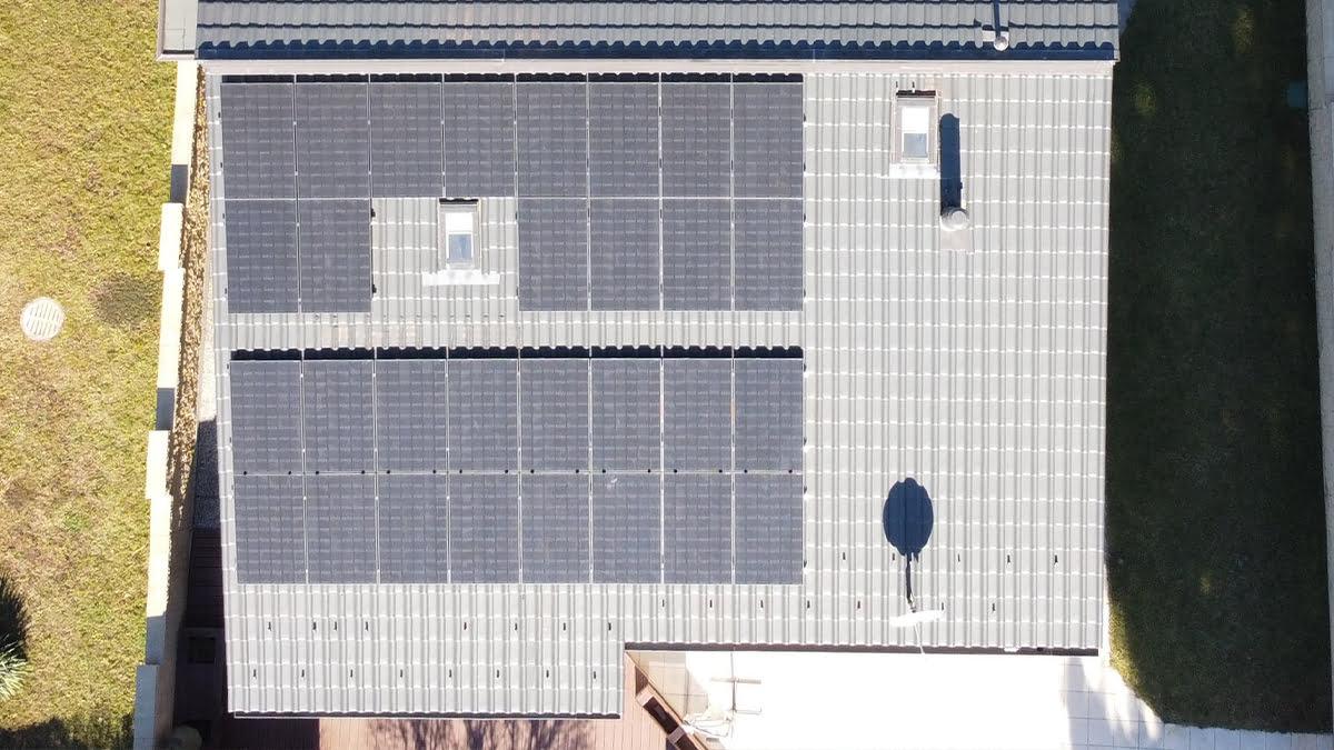 6983 Magliaso CHreferenze,installazione impianti fotovoltaici,impianti fotovoltaici svizzera,impianti fotovoltaici ticino