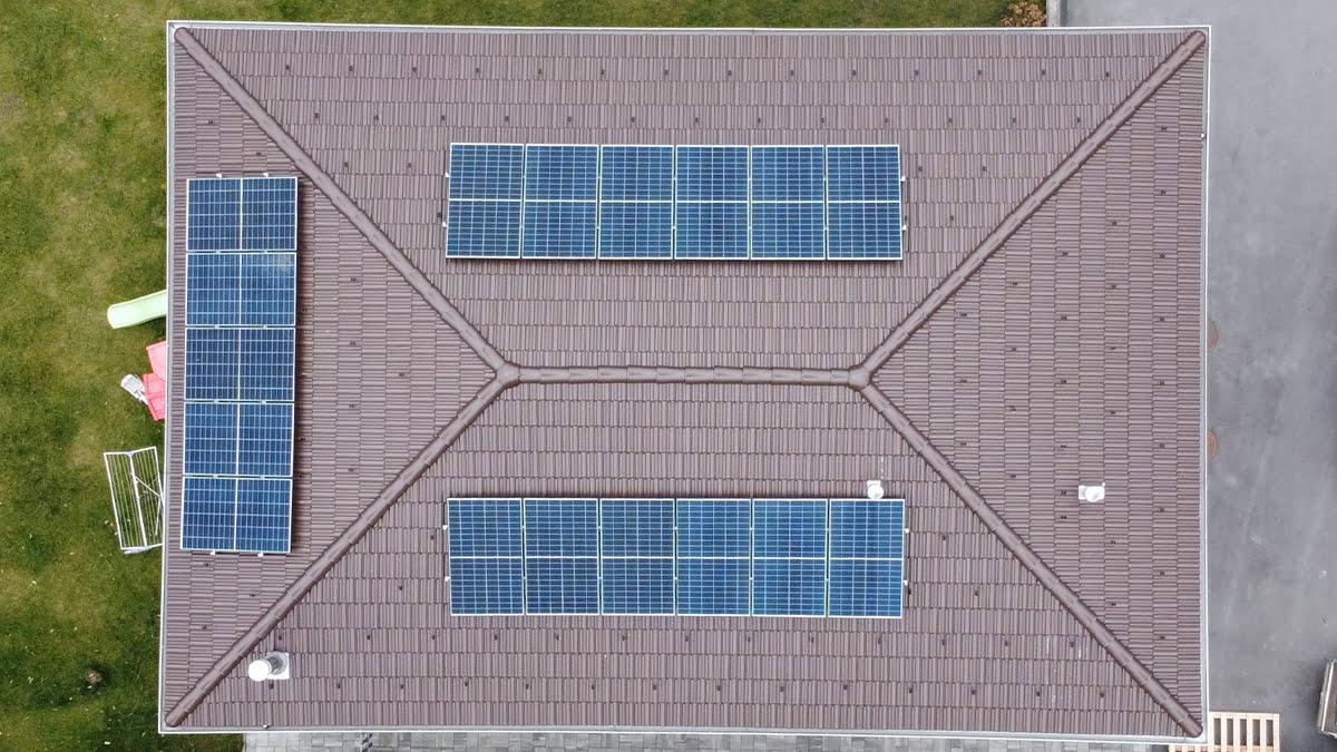6713 Malvaglia CHreferenze,installazione impianti fotovoltaici,impianti fotovoltaici svizzera,impianti fotovoltaici ticino