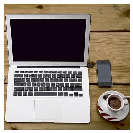 Smartworking: 5 consigli