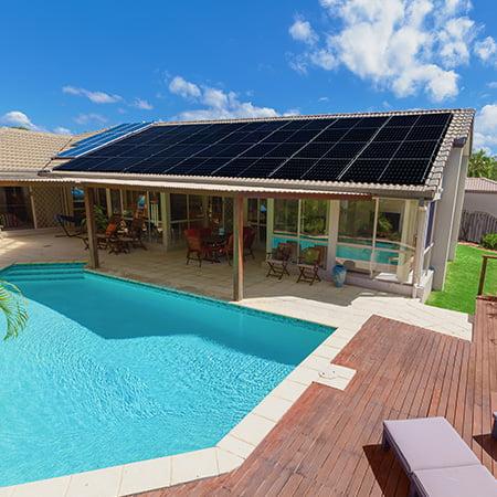 Installare un impianto fotovoltaico nel 2020