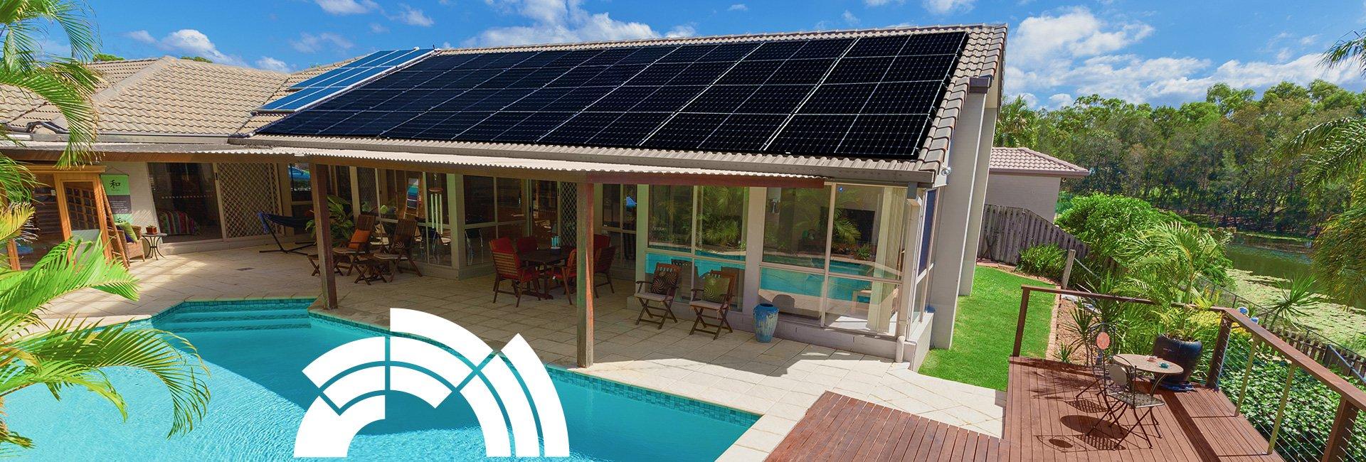 referenze,installazione impianti fotovoltaici,impianti fotovoltaici svizzera,impianti fotovoltaici ticino