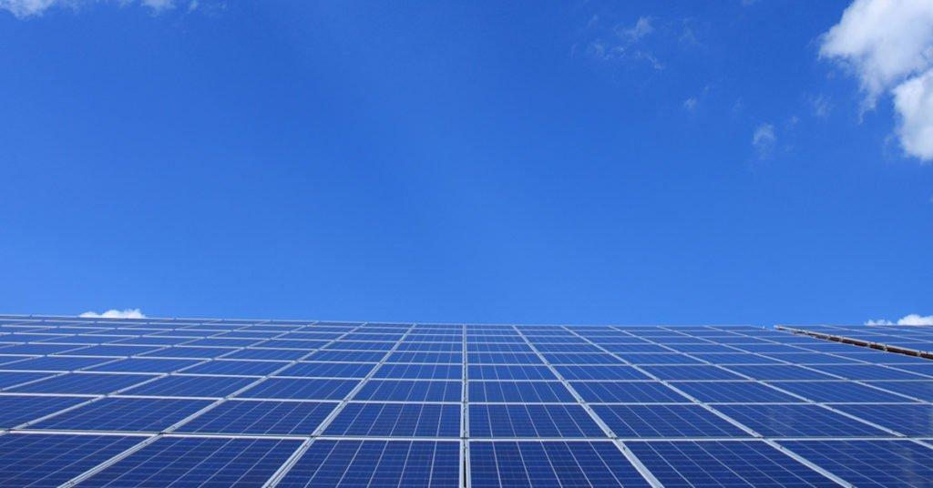 conviene accumulare l'energia prodotta da un impianto fotovoltaico