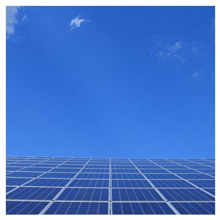 Oggi conviene accumulare l'energia prodotta da un impianto fotovoltaico