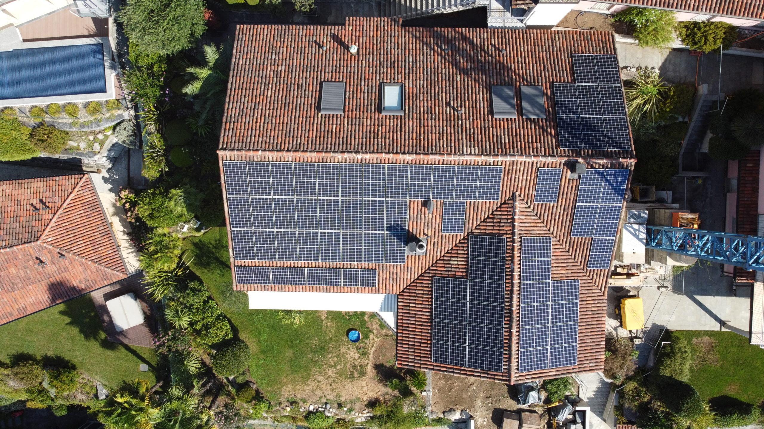 6877 Colderio CHreferenze,installazione impianti fotovoltaici,impianti fotovoltaici svizzera,impianti fotovoltaici ticino