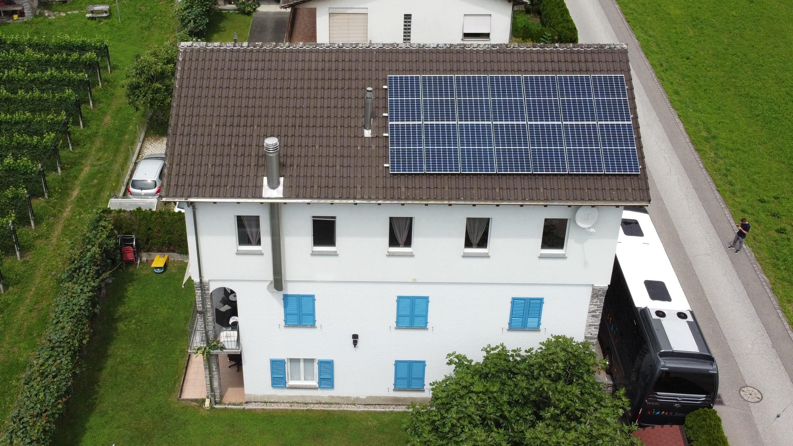 fotovoltaico_cugnasco_energia elettrica