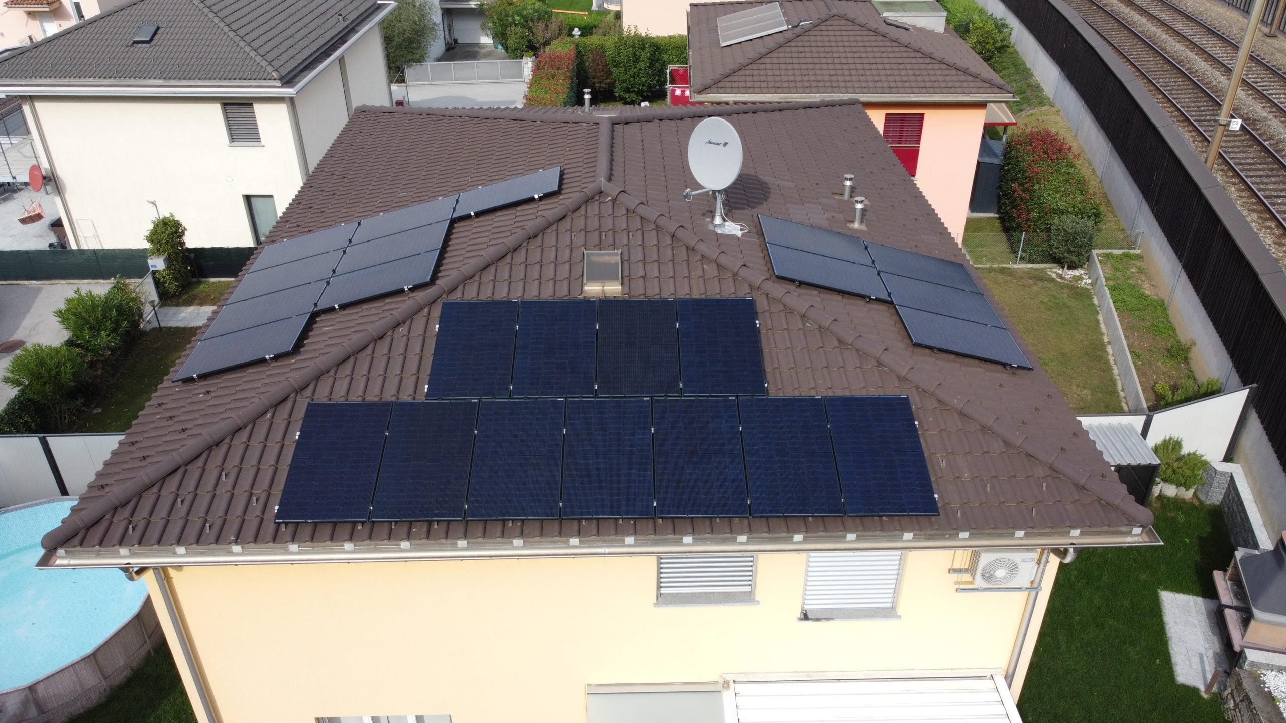 fotovoltaico_Camorino_Bellinzona