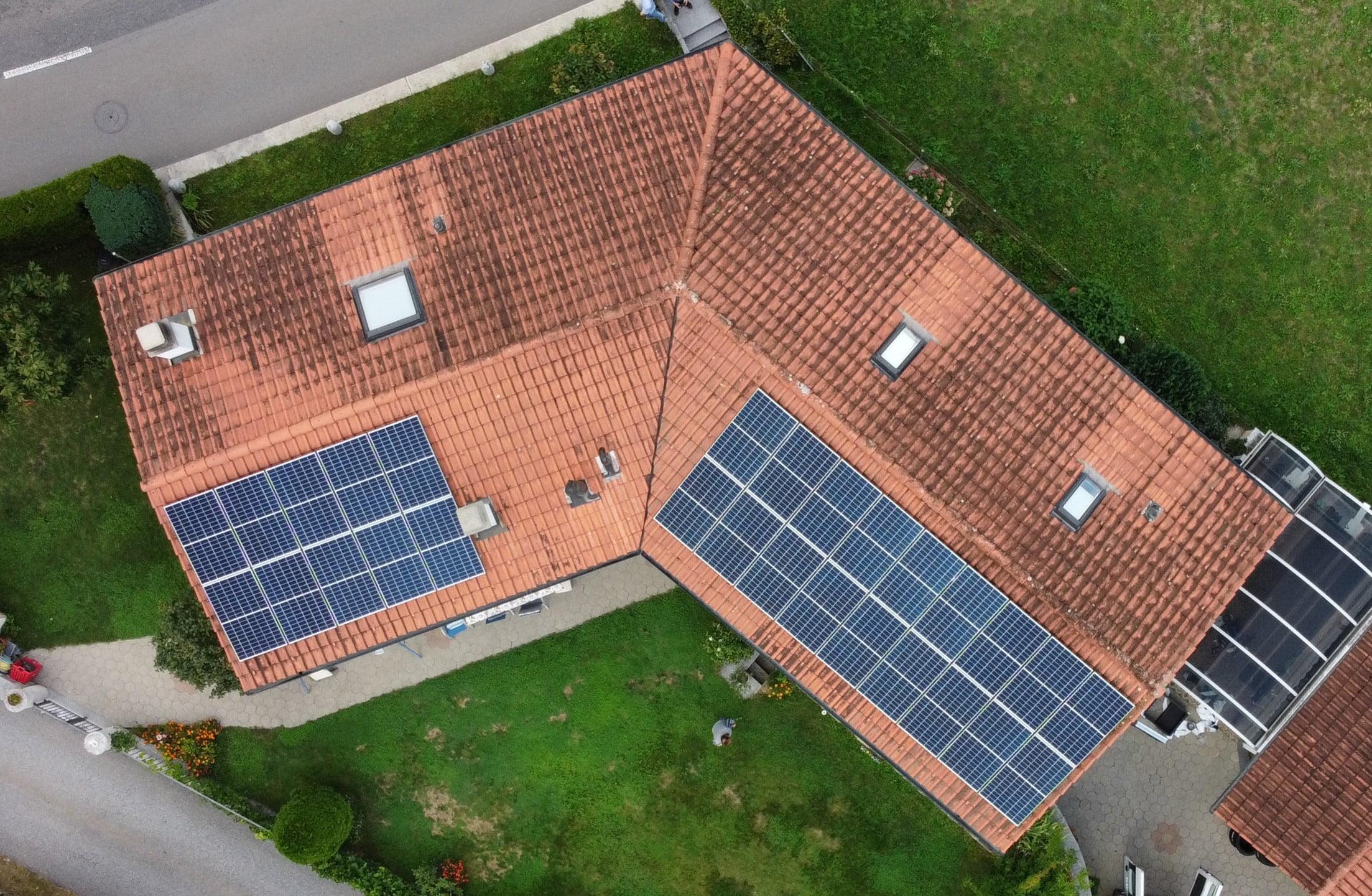 fotovoltaico_batteria_autoconsumo__risparmio energetico_acquarossa