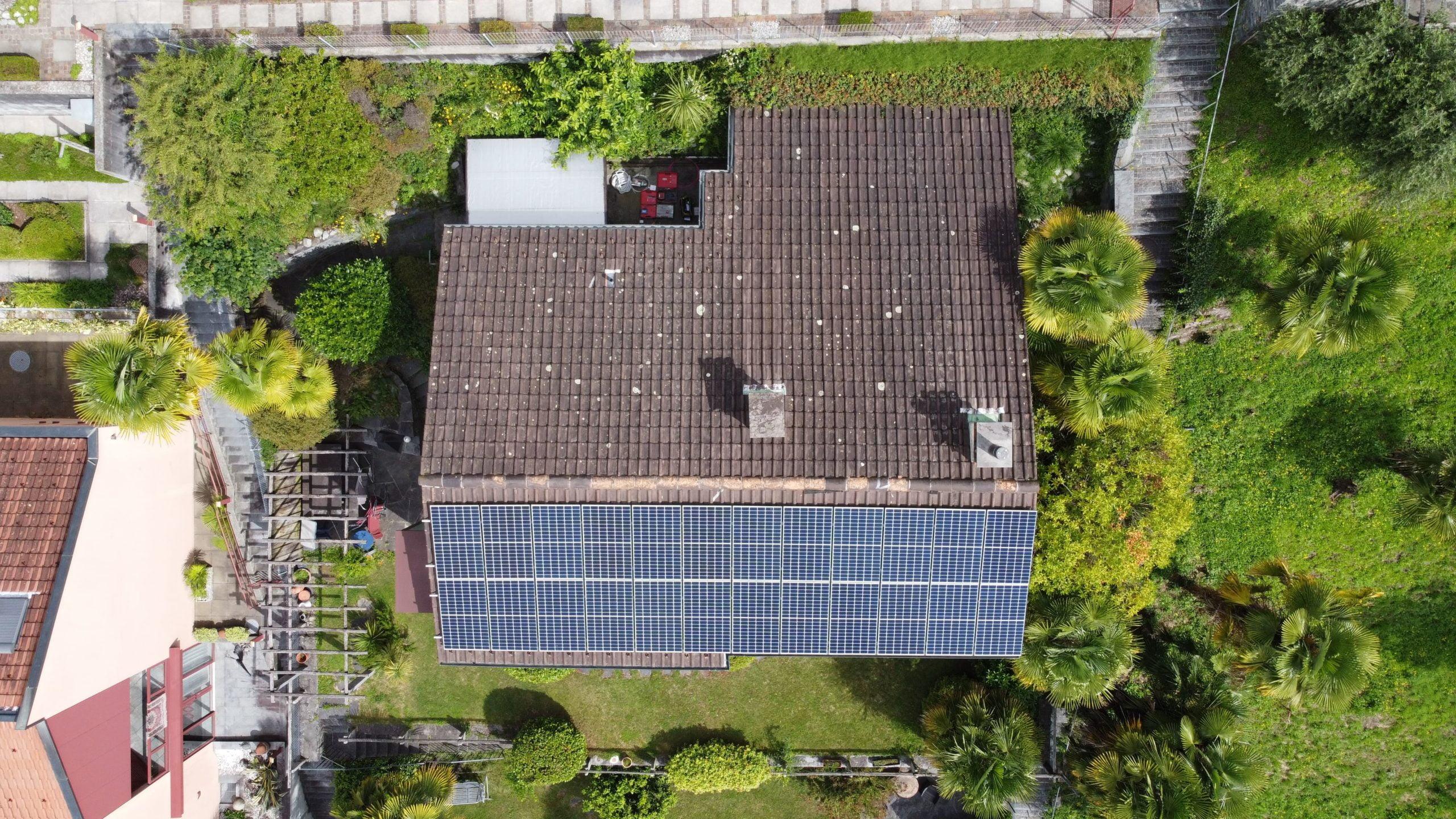 fotovoltaico_minusio_pannellisolari