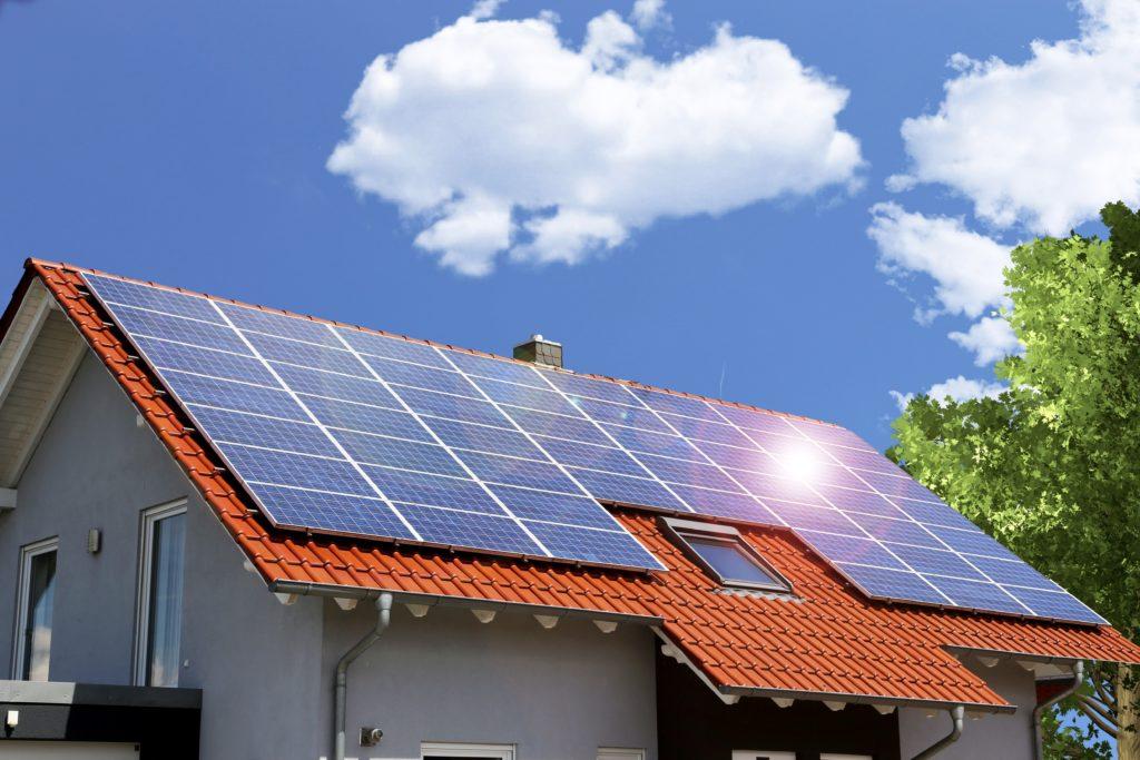 Energie rinnovabili - Incentivi per il fotovoltaico - SB energetica l'energia che respira - Coldrerio: incentivi per il fotovoltaico